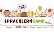 Logo Sprachcamp