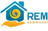 Logo Offshore Inschool